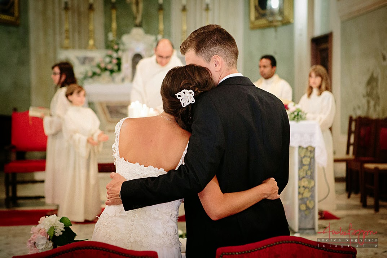 celebrazione matrimonio Savona