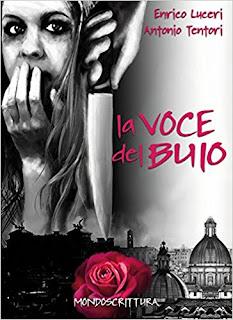 segnalazione-libro-la-voce-del-buio