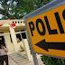 Diduga Aniaya Supir Mobil PKM, Oknum Aktivis Dilapor Polisi