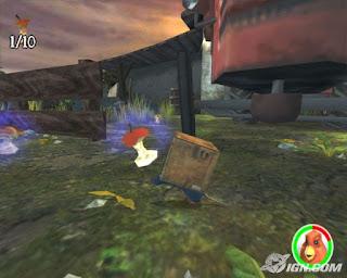 BAIXAR RATATOUILLE PS2