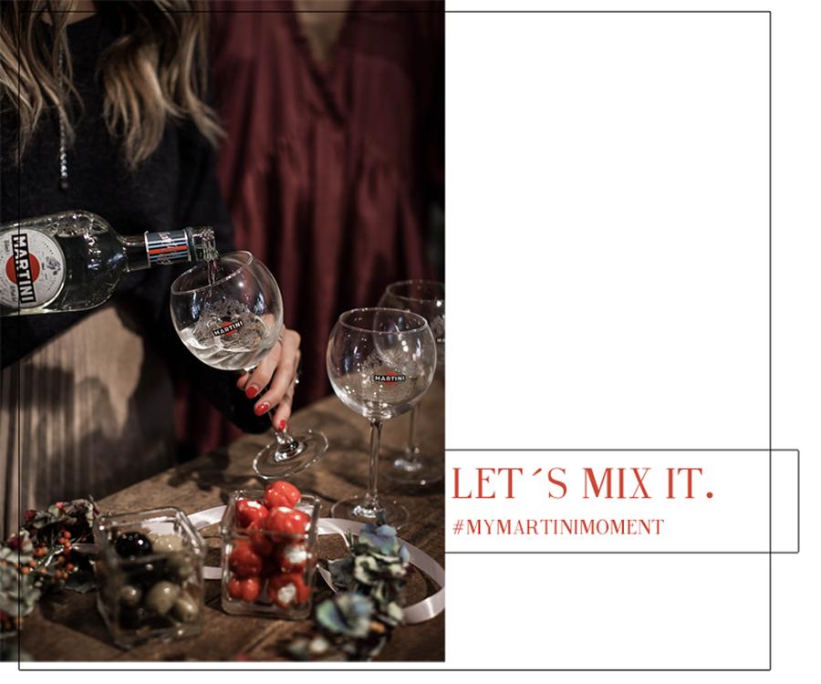 black palms lauralamode martini tonic blumenkranz workshop aperitiv flowers flower bouquet drinks blogger
