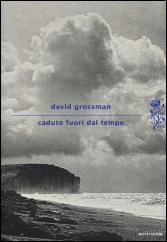Caduto-fuori-dal-tempo-Grossman-libro