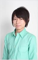 Itou Setsuo