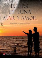 http://editorialcirculorojo.com/eclipse-de-luna-mar-y-amor/