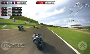 SBK-2017-Android-games