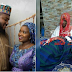 Photos of beautiful Nigerian lady who died just 11 days after her wedding