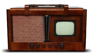 http://laevoluciondelacomputadora.blogspot.com.es/2012/03/la-evolucion-de-la-television.html