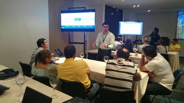 Innovation Day Barranquilla: una muestra que acerca a las empresas al mundo digital