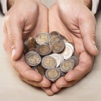BFG Bankowy Fundusz Gwarancyjny w Polsce