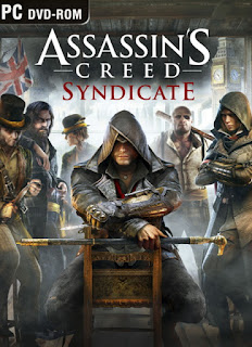 Assassin's-Creed-Syndicate-(ac)-Gold-Edition-Pc-Version-Free-Download