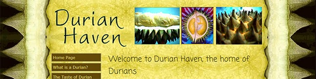 http://www.durianhaven.com/index.htm