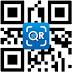Lightning QRcode Scanner Apk