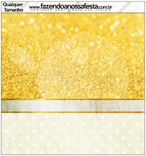 Burbujas de Champagne: Etiquetas para Candy Bar de Bodas para Imprimir Gratis.