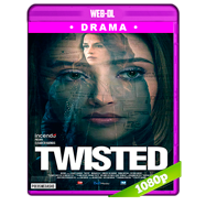 Twisted (2018) WEB-DL 1080p Audio Dual Latino-Ingles