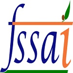 Food Safety and Standards Authority of India (FSSAI), New Delhi Recruitment for Deputy Manager and  Assistant Manager: