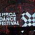 Horários do Lisboa Dance Festival 2018