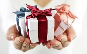 Hadiah shaklee; nak hadiah?; Shaklee tawau; Agen shaklee tawau;