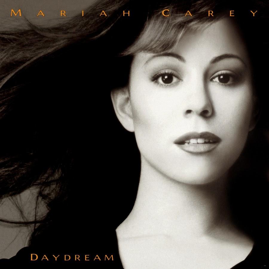 Rewind: The Fantasy & Heartbreak Of Mariah Carey's ...