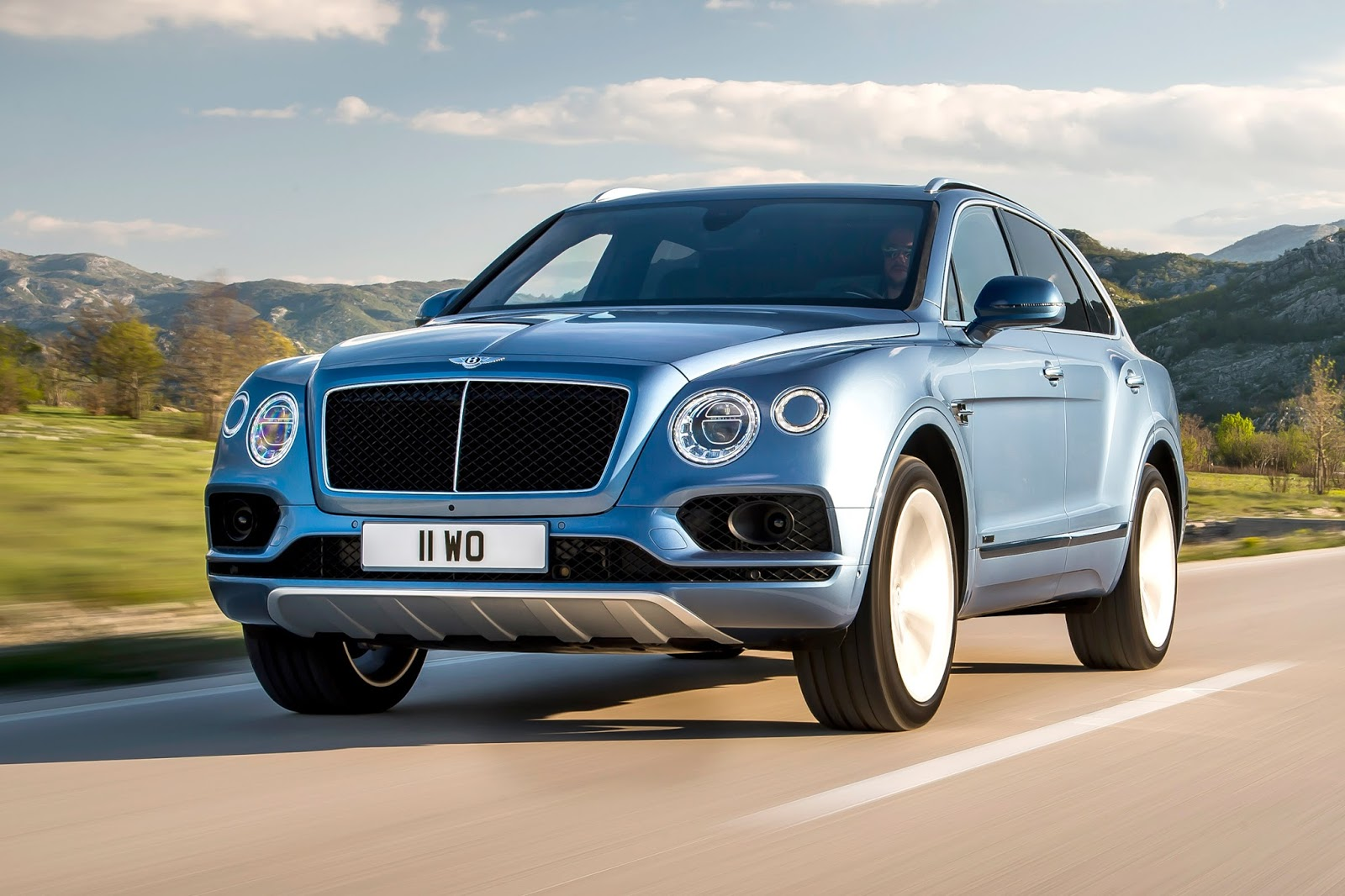 Bentley-Be​ntayga-Die​sel-3