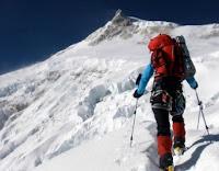 el-gasto-de-energia-calorica-del-alpinista