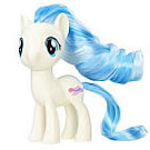 MLP Party Friends Coco Pommel Brushable Pony