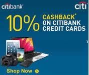 ciktibank-10-cashback-amazon-banner