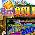 Hack 4.8 milhões de golds por clique
