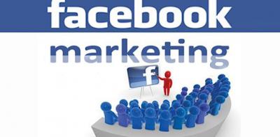 Cara Membuat iklan Facebook Untuk Bisnis Online