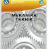 MODUL SMK K13 ( Mekatronika Teknik )