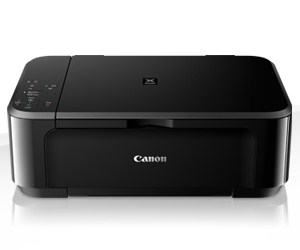 Canon PIXMA MG3560 Setup Software and Driver Download