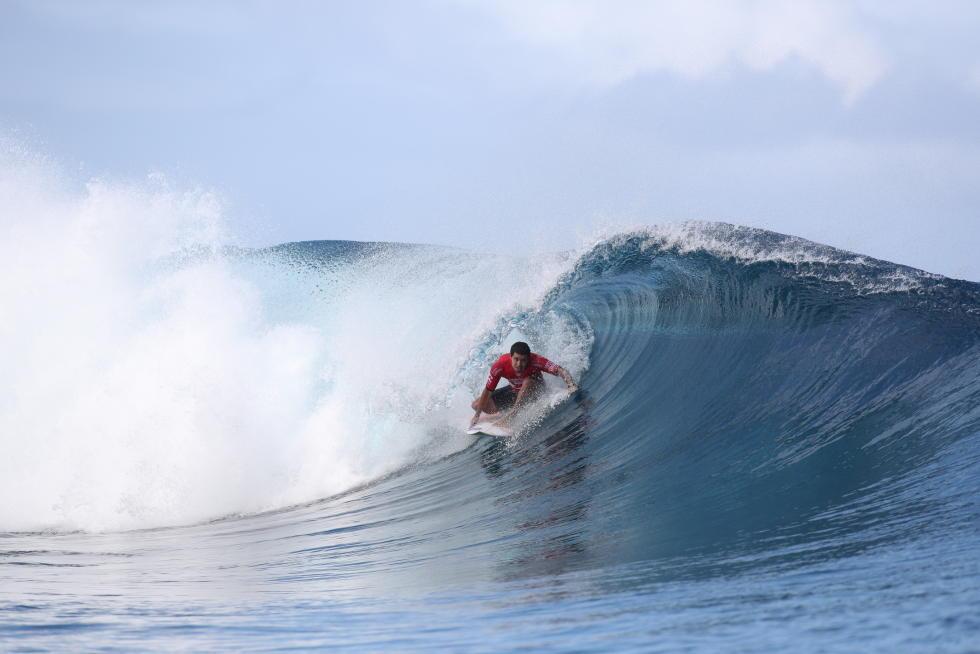 11 Adriano de Souza Billabong Pro Tahiti 2016 foto wsl Poullenot Aquashot