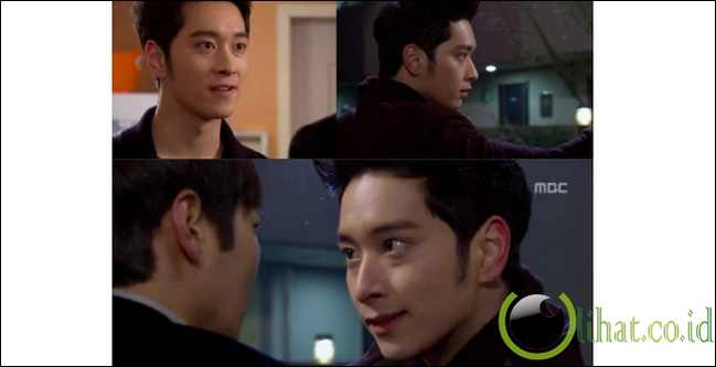 Chansung 2PM