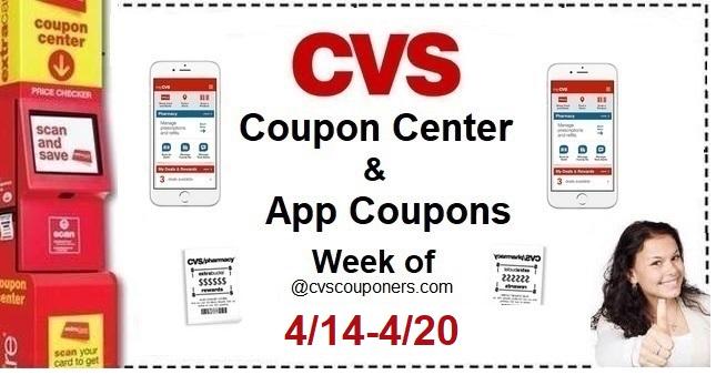 https://www.cvscouponers.com/2019/01/cvs-coupons-digital-app-coupons-list.html