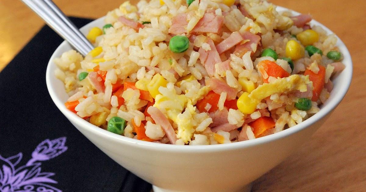 El botanero arroz tres delicias receta for Cocinar arroz 3 delicias