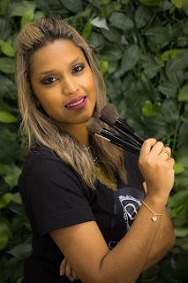 Maquiagem Profissional em Arcoverde Pernambuco
