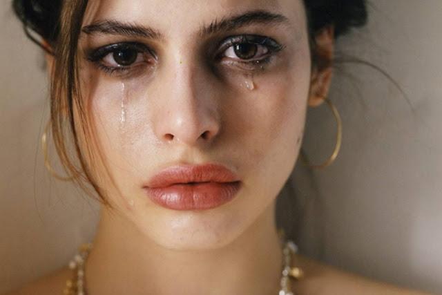 Según los psicólogos, las personas que lloran mucho tienen este rasgo único de personalidad