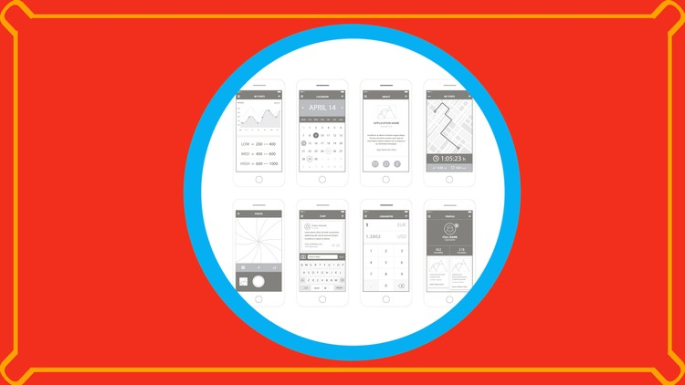 Introduction to Android Development for beginners - Udemy course