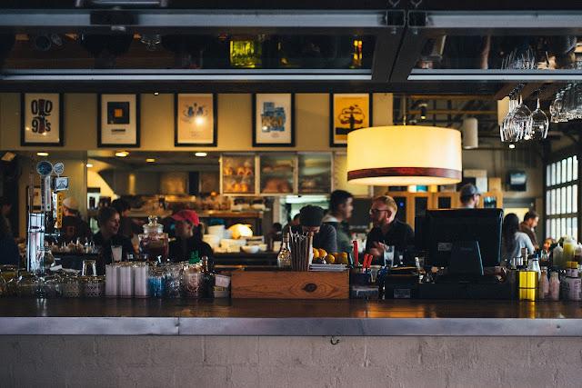Tips bisnis Kuliner Kekinian yang Menguntungkan dan Menjanjikan untuk Pemula