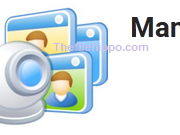 Download ManyCam 2020 Latest Version