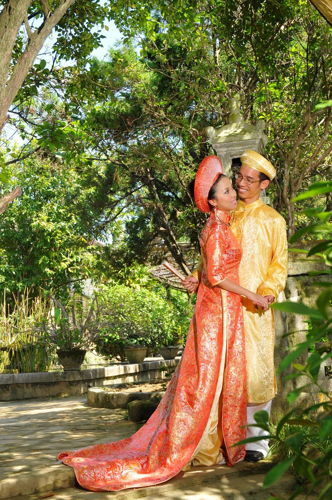 Ao dai , Vietnamien Costume , Costume vietnam , Ao Dai