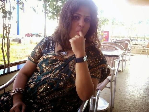 Indian Aunty Nude Photo Album