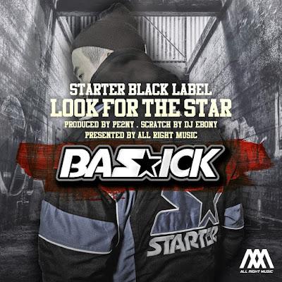 Download [Single] 베이식 (Basick) - STARTER (MP3) 320K Zip Mp3 Songs