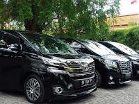 Rental Mobil Murah Bali | Jadikan Liburan Lebih Berkesan