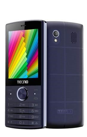 Will You Consider Using Tecno T484 With 4000Mah Battery Which Last For 80days?