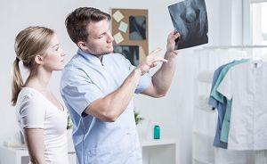 Pengobatan Kanker Serviks dan Efek Sampingnya