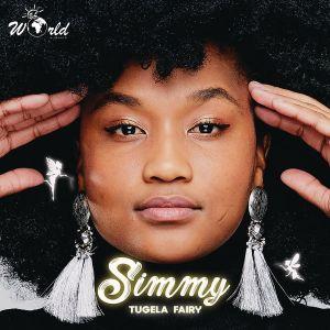 Simmy – Tugela Fairy (Album)