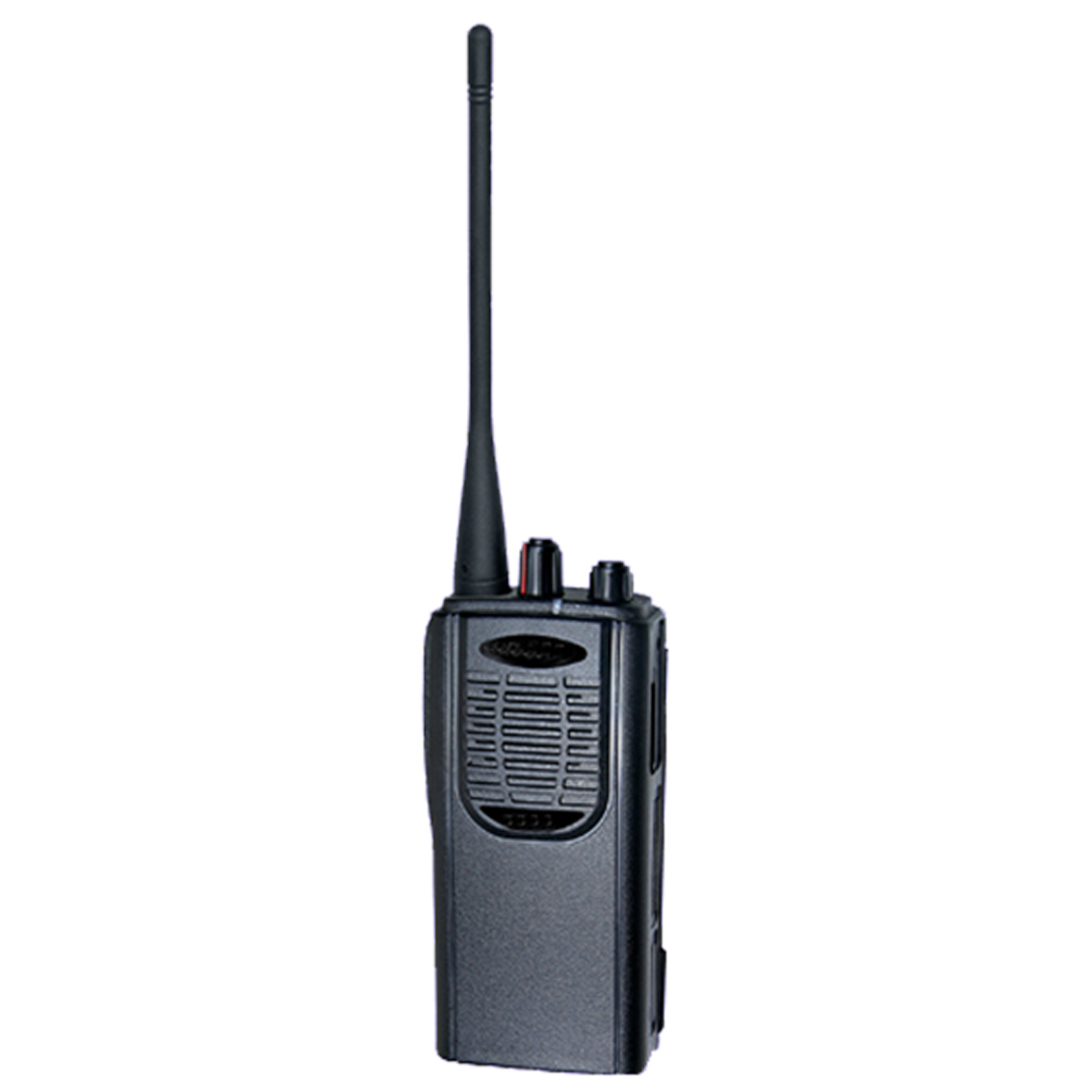 walkie talkie 2 way radio. Black Bedroom Furniture Sets. Home Design Ideas