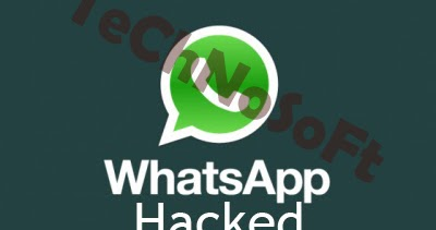 Whatsapp Sniffer Without Root Wifi - shoesletter