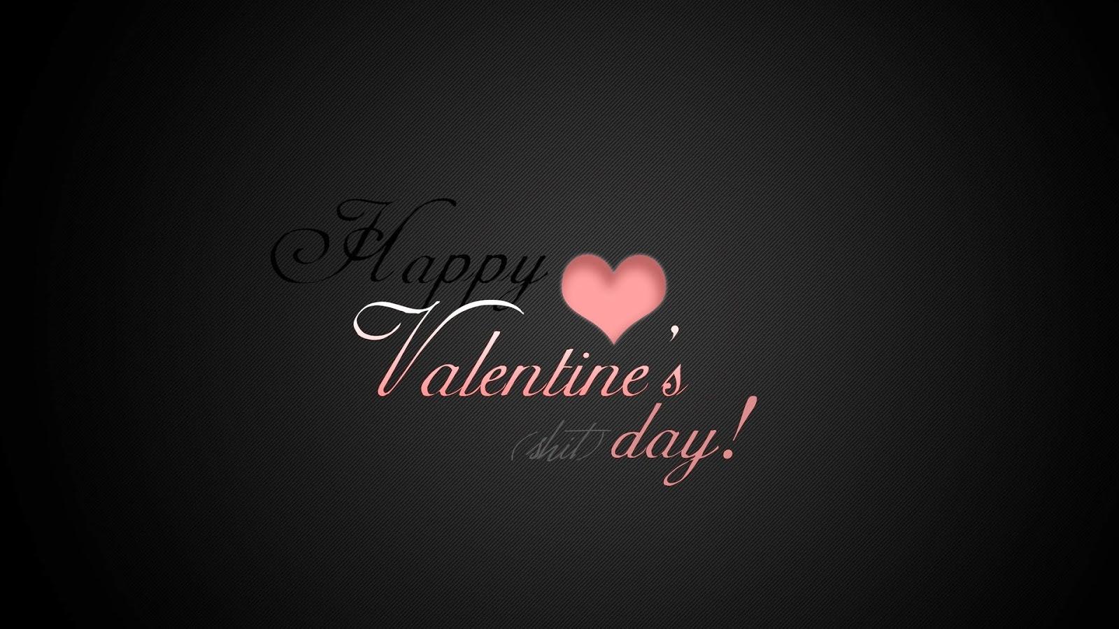 Happy-Valentine's-day-with-heart-Black-background-picture-desktop.jpg