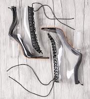 http://fr.shein.com/Lace-Up-Zipper-Back-Transparent-Heels-p-356209-cat-1750.html